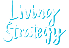 Living Strategy - Agile Transformation