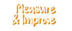 Agile Transformation - Measure & Improve