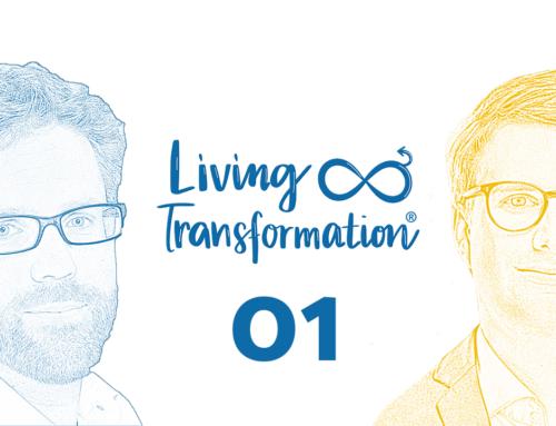 Folge 1: Erfahrungen mit der agilen Transformation aus der Sichtweise eines Coaches